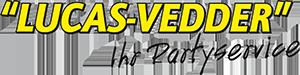 Lucas Vedder Partyservice | Zelte | Hochzeiten | Grafschaft Bentheim | Emsland