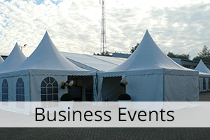 business-events