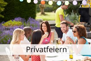 privatfeiern